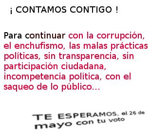 20190522033437-ycod.seguimosconlomismo.png