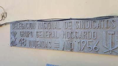 20200602200845-icod-barriada-moscardo1.jpg